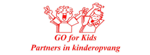 go for kids logo