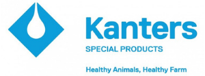 kanters special products logo