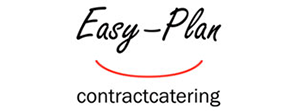 Easy-Plan Contractcatering - Adagium