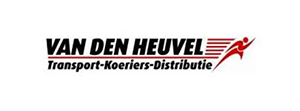 Van den Heuvel Transport